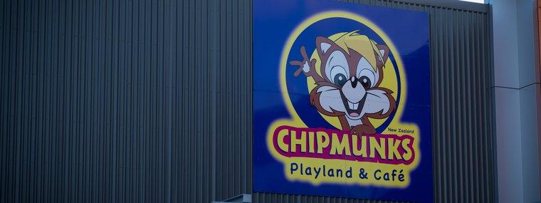 Chipmunks2