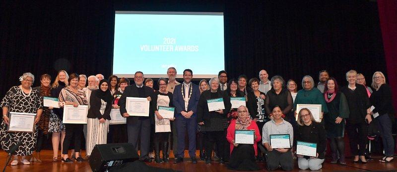 2021_07_08 Volunteer Awards 2021 042.jpg
