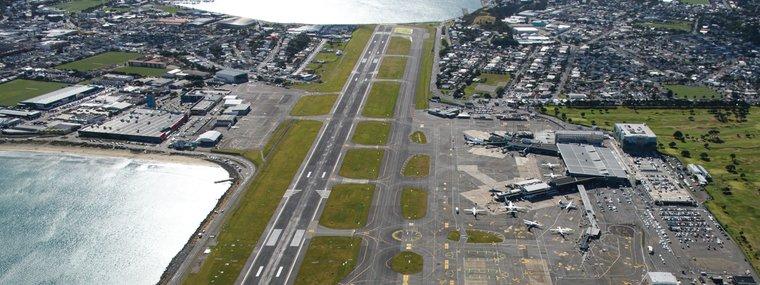 Aerial-for-website.jpg