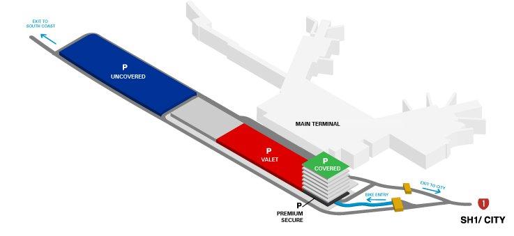 Bike-Parking-map-F.jpg
