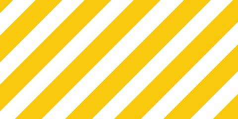 COVID-Stripes-for-website.jpg