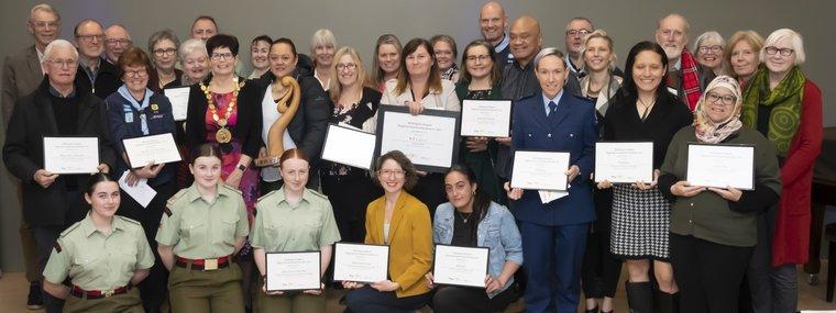 Community Awards Function Porirua 2021 All Winners DSC_4620.jpg