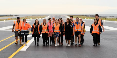 Group Shot on Runway for The Dom Post.jpg