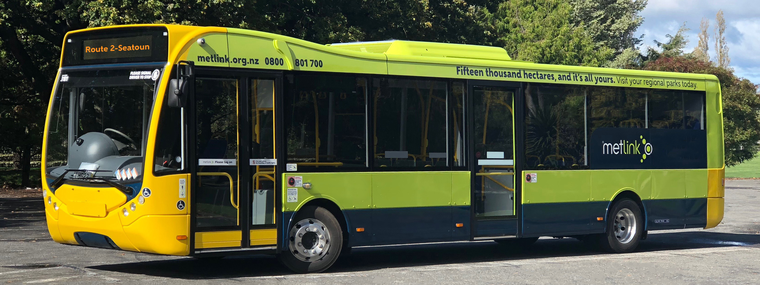 Route 2-Seatoun Bus SUPPLIED NOV 2020.png