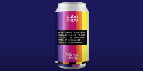 CubaDupa FF 2021
