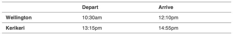 kerikeri schedule 4.png