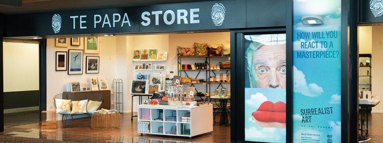 Te Papa Store - Airport-8.jpg