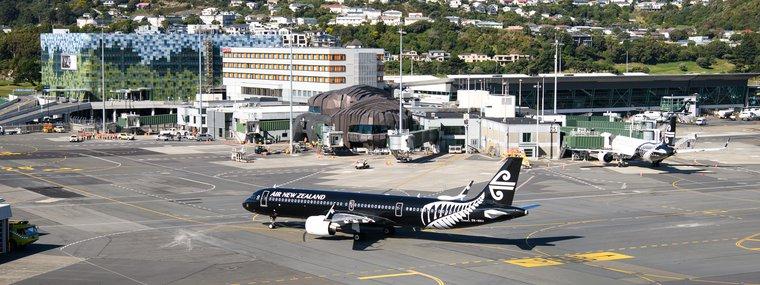 Trans-Tasman-bubble-first-flight_Wellington_Airport_Mark_Tantrum_ 2021_00671.jpg