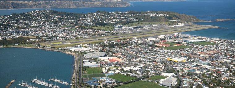 Trans-Tasman-bubble-first-flight_Wellington_Airport_Mark_Tantrum_ 2021_00003.jpg
