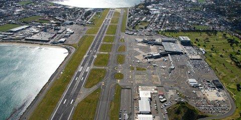 Trans-Tasman-bubble-first-flight_Wellington_Airport_Mark_Tantrum_ 2021_00190 (003).jpg