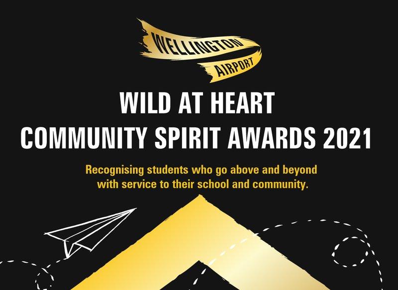 Wellington-Airport-Wild-at-Heart-Community-Spirit-Awards-2021-HEADER.jpg