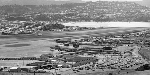 Wellington Airport 1970-79-2_CC.jpg