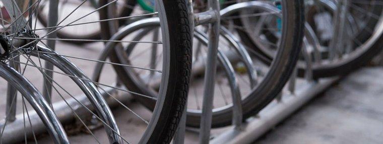 bikes-stock