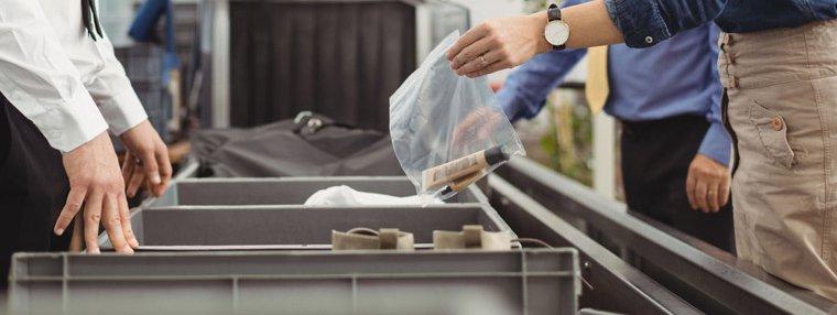 international-baggage