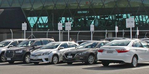 transport-rental-cars