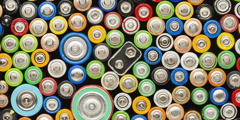 top-view-battery-pollution-waste.jpg